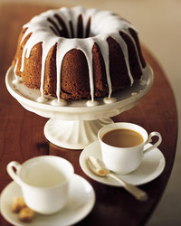 streusel-cake-0501-mla98672.jpg