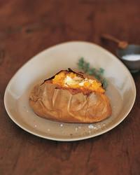 sweet-potato-0408-mla101158.jpg