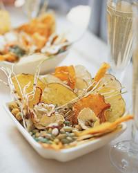 veg-snack-mix-0996-mla96104.jpg