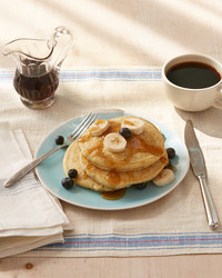 vegan-pancakes-0308-d112647.jpg