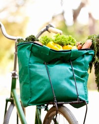 8 Eco-Friendly Tote Bags We Love