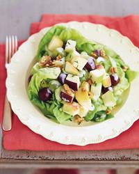 waldorf-salad-1000-mla98349.jpg