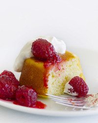 5086_012710_buttermilk_cakes.jpg