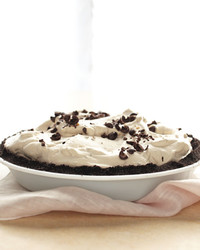 6123_032211_coffee_cream_pie.jpg