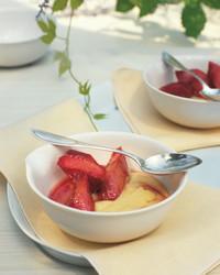baked-rhubarb-0605-mla101057.jpg