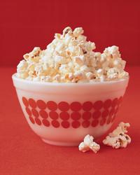 basic-popcorn-1004-mea100921.jpg