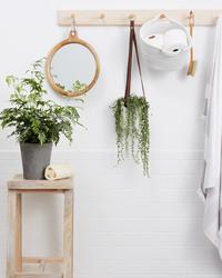 This Simple Design Idea Will Transform Your Bathroom