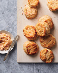 How to Bake the Best Biscuits
