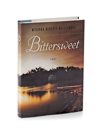 May Book Club: Bittersweet