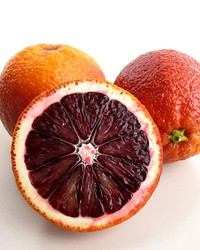 Brilliant Blood Orange Recipes