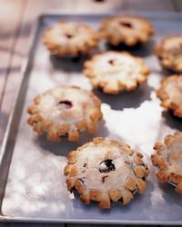 blueberry-pies-0799-mla97600.jpg