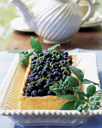 blueberry-tart-0400-mla97889.jpg