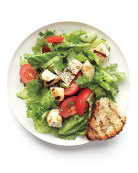 chicken-herb-salad-med108544.jpg