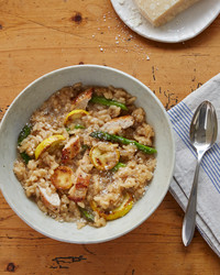 chicken-risotto-0985-d112904.jpg