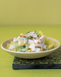 chicken-salad-0504-mea100717.jpg