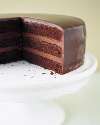 chocolate-cake-0500-mla98165.jpg