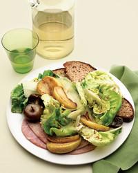 country-salad-0506-mld102060.jpg