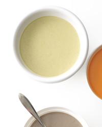 cream-of-leek-soup-med108164.jpg