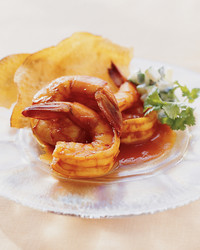curried-shrimp-0596-mla96004.jpg