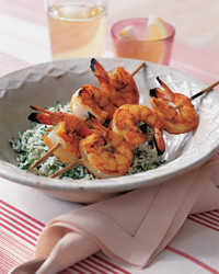 curried-shrimp-0799-mla97788.jpg
