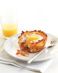 denver-omelet-cups-med107845.jpg