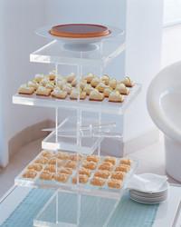 dessert-stand-0104-mla100251.jpg