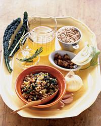 farro-sausage-1104-mla100970.jpg