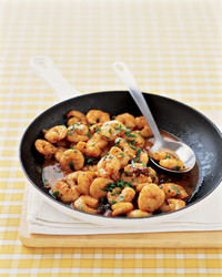 garlic-shrimp-1104-mea101006.jpg