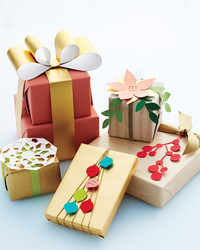 Christmas Checklist: Gifts and Tips for Gift-Giving