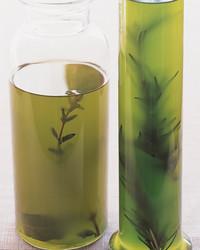 herb-olive-oil-1002-mla99474.jpg