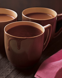 hot-chocolate-0205-mla101180.jpg