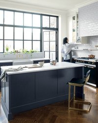 Your Kitchen Needs These Paint Colors in 2019