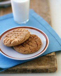 la101919_0706_peanbut_cookie.jpg