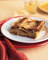 lasagna-slice-0104-mla100452.jpg