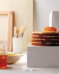 lemon-cake-187-honey-d111934.jpg
