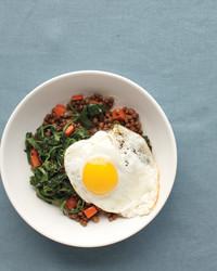 lentils-egg-greens-med108291.jpg