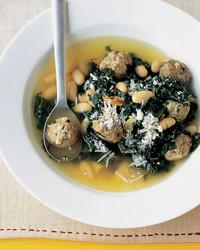 meatball-soup-0305-mea101198.jpg