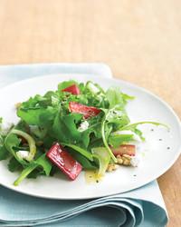 med104078_0509_rhubarb_salad.jpg