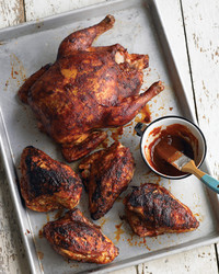 med104768_0709_whole_chicken.jpg