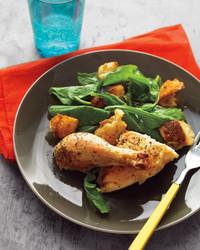 med105199_0310_roast_chicken.jpg