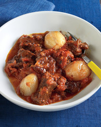 med105471_0410_beef_tom_stew.jpg