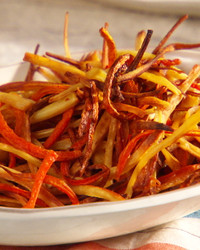 mh_1129_carrot_parsnip_fries.jpg
