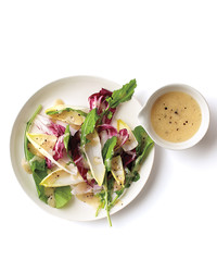miso-salad-013-comp-md110286.jpg