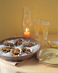 ml303_k07_0203_baked_oysters.jpg