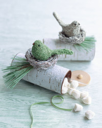 9 Ways to Craft a Paper Roll