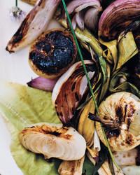 mld104366_0709_scan05_onions.jpg