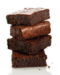 mld105483_0410_browniesstack.jpg