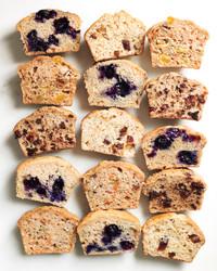 muffins-opener-004-med109281.jpg