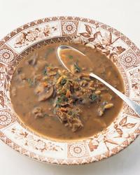 mushroom-soup-0204-mla100565.jpg