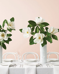 Flowers That Last Forever: 10 Blooms You Can Make Using Crepe and Tissue Paper